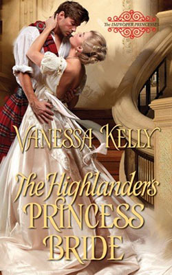 cv-highlanders-princess