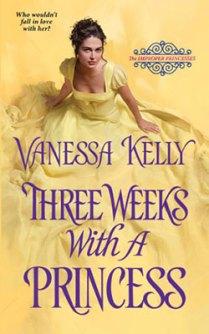 cv-three-weeks