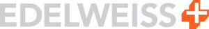 edelweiss_logo-300x42