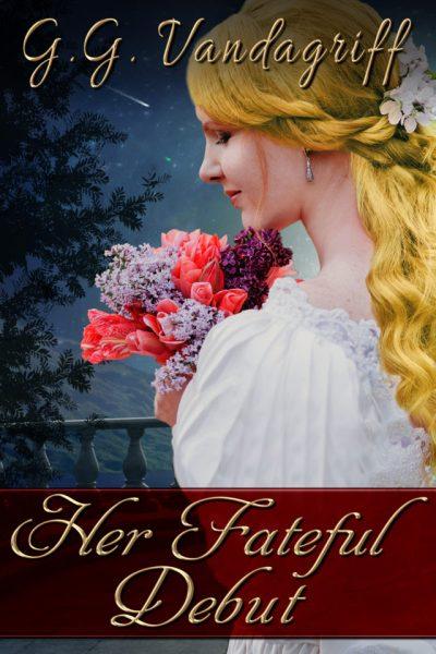 Fateful_Debut-e1505166144178