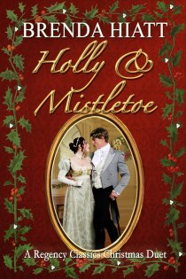 Holly-and-Mistletoe-Nook