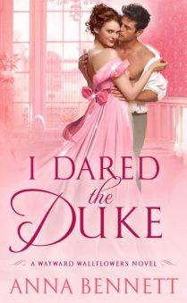 i-dared-the-duke-Revised-2-369x600