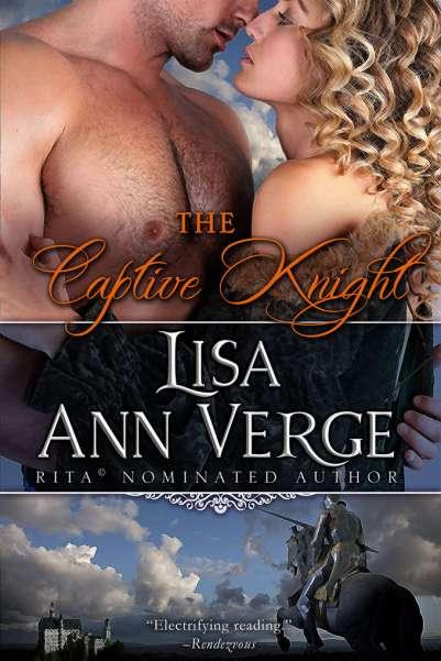 LisaAnnVerge_TheCaptiveKnight800-680