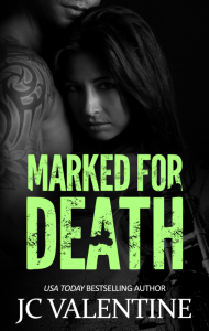 Marked-for-Death-Cover
