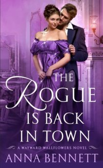 Rogue-is-back-in-town-2-371x600