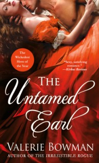 Untamed-Earl-Burstebook-White-e1454465369482