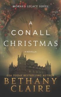 A-Conall-Christmas-Ebook-400x640