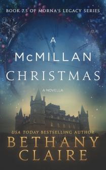 A-McMillan-Christmas-7.5-Ebook-400x640