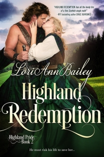 HighlandRedemption_Final500X750