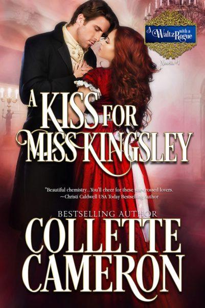 KissKingsley-coverdemo-683x1024