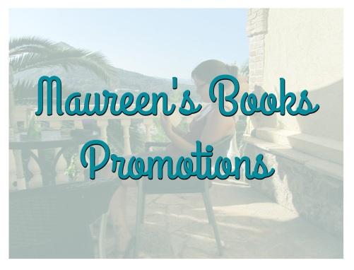 Maureensbookspromotionsbanner