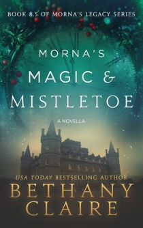 Mornas-Magic-Mistletoe-8.5-Ebook-400x638
