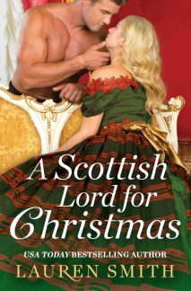 scottish-lord-ebook-cover-673x1024