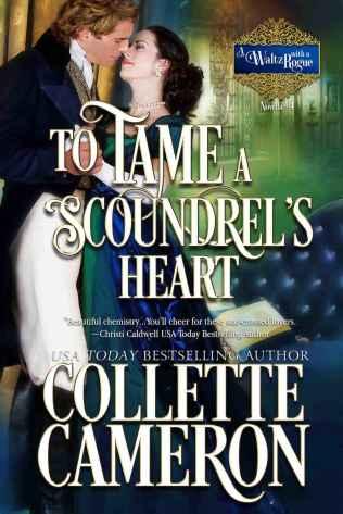 scoundrel's heart