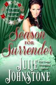 Season of Surrender