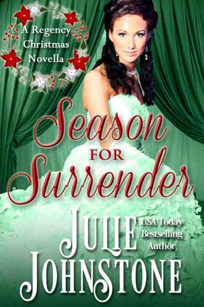 Season of Surrender