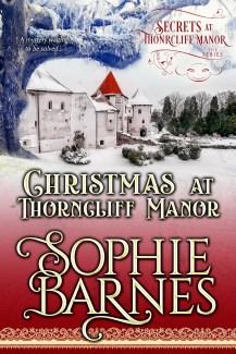 SophieBarnes_ChristmasatThorncliffManor_Nook_1400