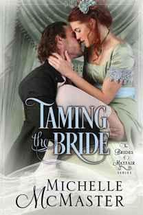 Taming the bride