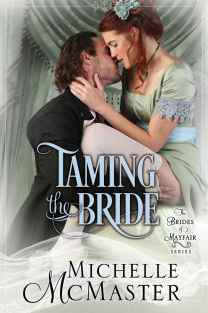 Taming the bride
