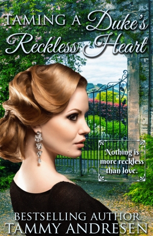taming_a_dukes_reckless_heart