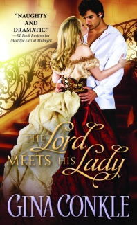 the-lord-meets-his-lady