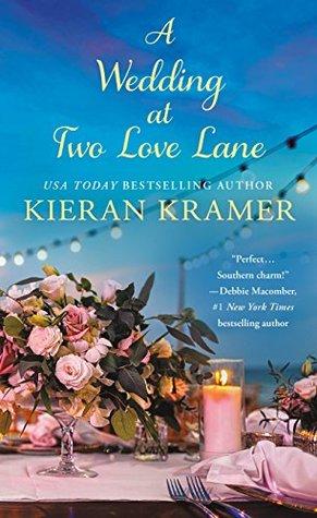 A-Wedding-at-Two-Love-Lane