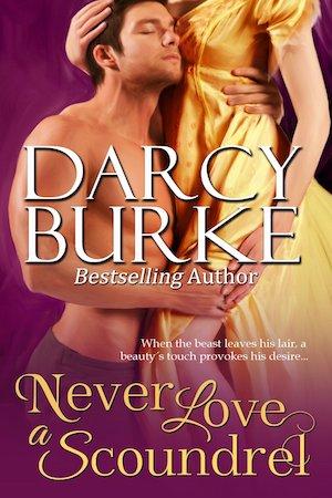 cover-Never-Love-a-Scoundrel