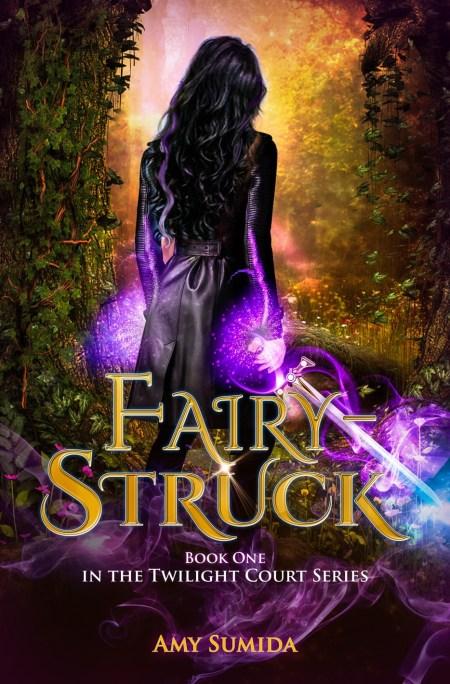 FairyStruckN