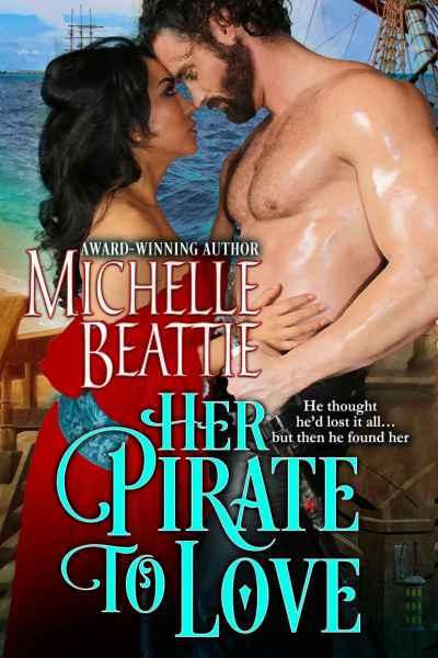 her pirate