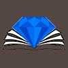 Hidden Gems logo