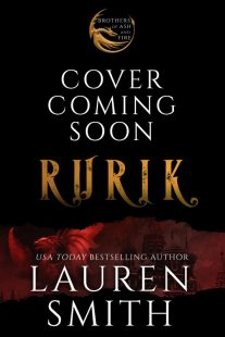 Rurik_Coming-Soon-Cover-533x800