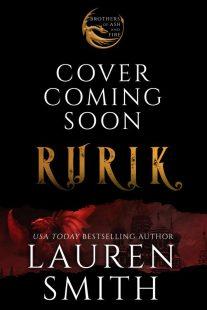 Rurik_Coming-Soon-Cover-533x800