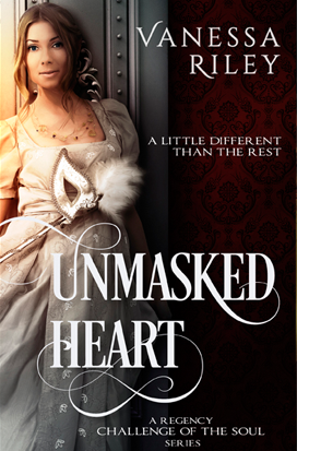 unmasked_bookpic