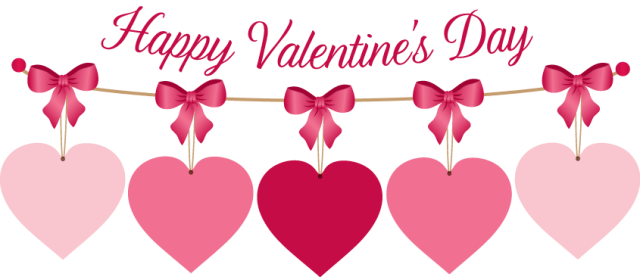 Happy-Valentine-Day-With-Beautiful-Hearts