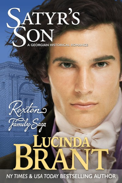 satyrs-son-lucinda-brant-ebook