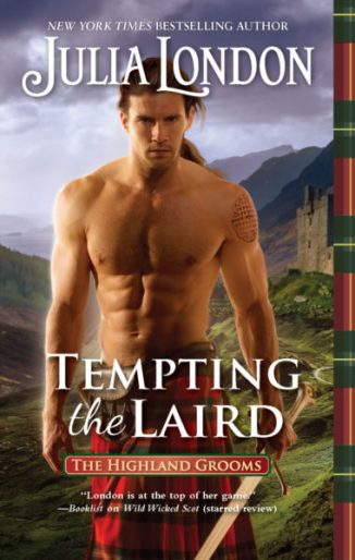Tempting-The-Laird-380x600