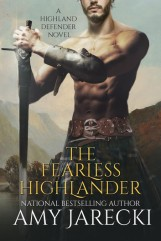 the-fearless-highlander
