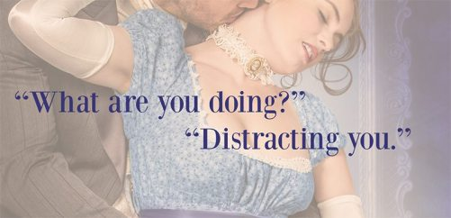 Distracting-the-Duke-Teaser-1