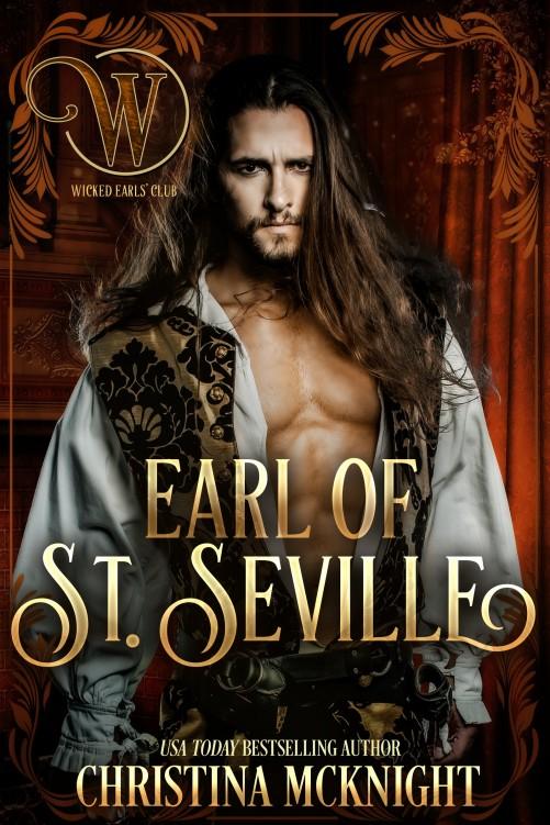 Earl_of_St_Seville_1600x2400