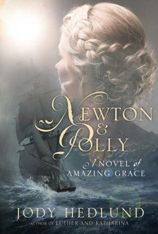 Newton-Polly_r2_04