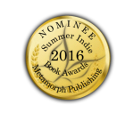 nominee-2016-indiebook-award-300x272