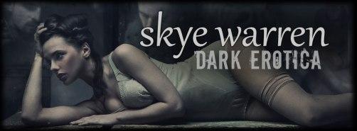 skye-warren