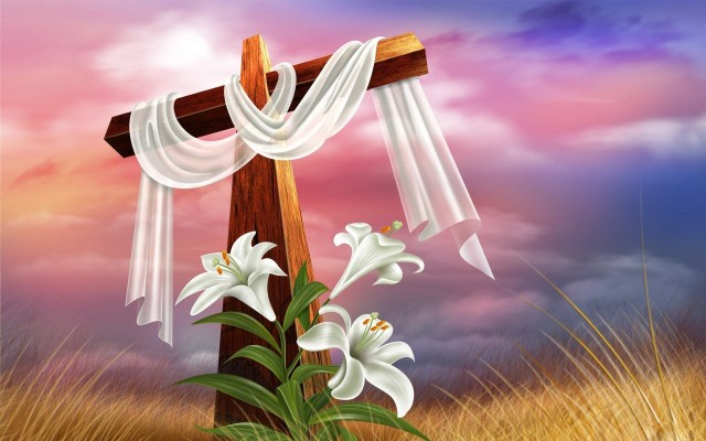 477189-religious-easter-backgrounds-1920x1200-phone