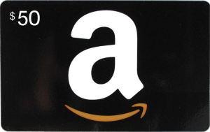 50AmazonCard-600x378