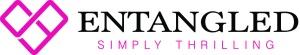 Entnagled-logo