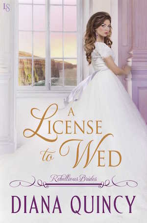 cover-a-license-to-wed
