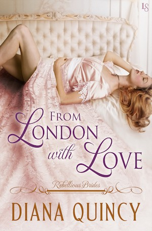 cover-from-london-with-love