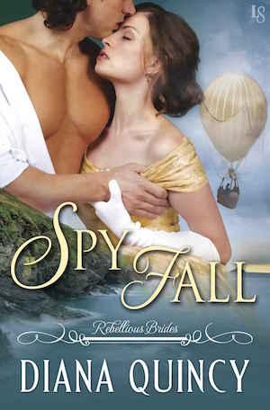 cover-spy-fall