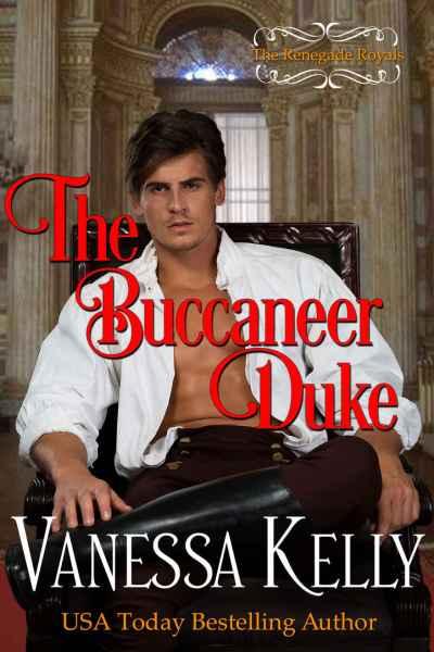 cv-buccaneer-duke