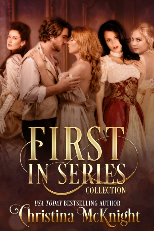 First_In_A_Series_Front_1800x2700